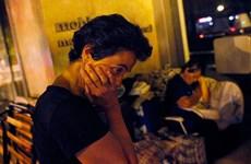 Chính sách khắc khổ trút gánh nặng lên dân nghèo châu Âu