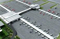 Sắp khánh thành sân bay lớn nhất dành cho các hãng giá rẻ