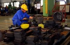Công ty cơ khí Nhật đưa vào hoạt động nhà máy thứ 2
