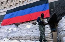 Séc, Slovakia hoài nghi việc áp đặt các lệnh trừng phạt Nga