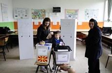 Phe đối lập tại Macedonia không công nhận kết quả bầu cử