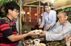 Ninh Bình gắn việc tổ chức Đại lễ với khai thác du lịch