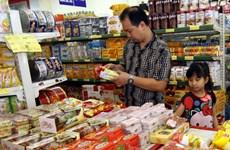 Chính phủ yêu cầu áp dụng biện pháp bình ổn giá sữa