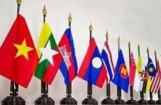 Khai mạc cuộc họp trù bị cho Hội nghị Cấp cao ASEAN 24