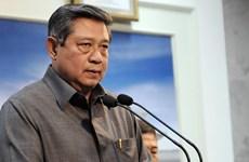 Chính sách đối ngoại của Indonesia sẽ không thay đổi