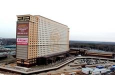 Liên bang Nga đẩy mạnh xúc tiến thương mại, đầu tư tại Việt Nam