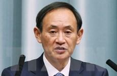 Nhật Bản nêu điều kiện nới lỏng trừng phạt Triều Tiên