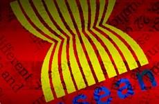 ASEAN trợ giúp Myanmar xây dựng Luật Cạnh tranh