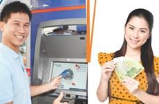 DongA Bank mở dịch vụ chuyển tiền liên ngân hàng qua ATM