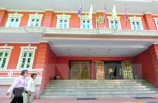 Thêm 4 điểm du lịch tại Thái Lan được bãi bỏ lệnh giới nghiêm