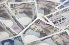 Thặng dư tài khoản vãng lai của Nhật Bản đang giảm mạnh