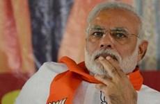 Tổng thống Brazil mời Thủ tướng Ấn Độ dự chung kết World Cup