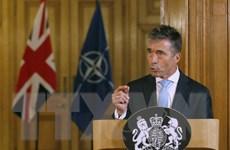 NATO quyết định thông qua gói hỗ trợ bổ sung cho Ukraine
