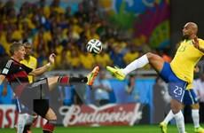 Những cảnh báo từ quá khứ cho tuyển Đức trước trận chung kết