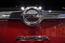 Opel khẳng định tiếp tục phát triển mẫu Ampera thế hệ thứ 2
