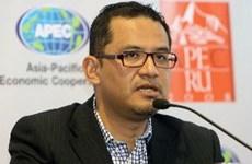 Việt Nam và Peru thúc đẩy hợp tác trên những lĩnh vực thế mạnh