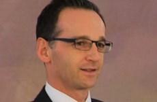 Bộ trưởng Tư pháp Đức khuyên Edward Snowden nên trở về Mỹ