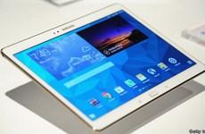 Lợi nhuận quý 2 của hãng điện tử Samsung giảm gần 20%