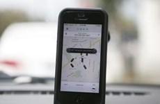 UberPool - Trải nghiệm đi chung xe cho những chuyến đi tiết kiệm