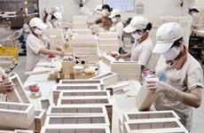 TPP sẽ là thách thức đối với ngành xuất khẩu gỗ của Việt Nam