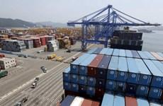 Tham gia hiệp định TPP giúp thúc đẩy thương mại Malaysia