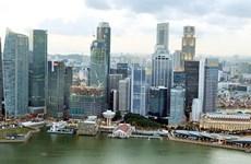 Singapore đối mặt với thách thức hội nhập kinh tế khu vực