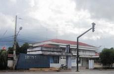 Tây Ninh: Kỷ luật 11 cán bộ, viên chức Trung tâm y tế Hòa Thành