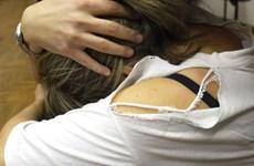 Ngày càng nhiều phụ nữ Italy chết vì bạo lực trong gia đình