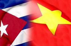 Tưng bừng hoạt động kỷ niệm Quốc khánh Việt Nam tại Cuba