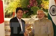 Chính sách Abenomics tạo cảm hứng cải cách kinh tế tại Ấn Độ