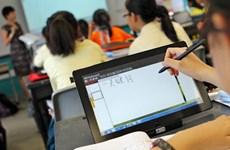 Áp dụng công nghệ vào giáo dục: Từ kinh nghiệm của Singapore