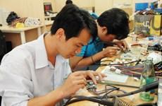 Thúc đẩy vai trò của Việt Nam trong công nghiệp bán dẫn toàn cầu