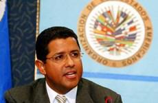 El Salvador quyết định tống giam cựu Tổng thống Francisco Flores