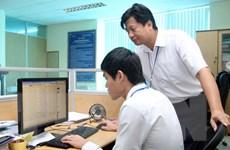 Sẽ có 95% doanh nghiệp Đà Nẵng kê khai thuế qua mạng