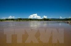 Mexico ban bố báo động sau vụ tràn hóa chất độc hại xuống sông