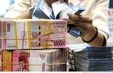 Indonesia đặt mục tiêu tăng trưởng kinh tế 5,8% trong 2015