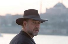 """""""The Water Diviner"""" - Dấu ấn đầu tay của đạo diễn Russell Crowe"""