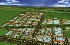 Tây Ninh đề nghị dùng hơn 387ha đất lúa để làm công trình cấp thiết