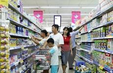 Vô vàn khó khăn trong thực hiện Luật Bảo vệ người tiêu dùng