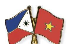 Chính thức thành lập Hội hữu nghị Việt Nam-Philippines