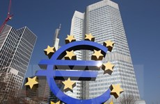 EU có thể yêu cầu các nước thành viên xem xét lại ngân sách 2015