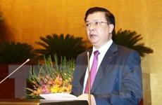 Đẩy mạnh cải cách hành chính, hiện đại hóa công tác quản lý thuế