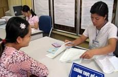 Nhiều khó khăn trong triển khai công tác thi hành án dân sự tại Hà Nội