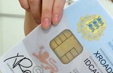 Estonia nuôi hy vọng trở thành siêu cường thương mại điện tử