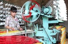 Tây Ban Nha hỗ trợ Việt Nam về việc làm bền vững từ bình đăng giới