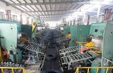 """Doanh nghiệp lốp ôtô Trung Quốc hối thúc chính phủ """"trả đũa"""" Mỹ"""