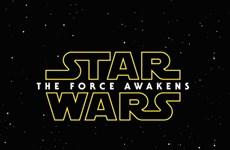 """Trailer """"Star Wars VII"""" hút 40 triệu lượt xem chỉ trong 72 giờ"""