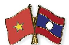 Lãnh đạo gửi điện mừng nhân dịp Quốc khánh Lào lần thứ 39