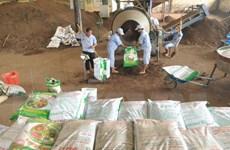 Những hệ lụy do sử dụng phân bón tràn lan trong sản xuất nông nghiệp