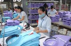 Những thách thức trong quá trình thực hiện FTA Việt Nam-EU